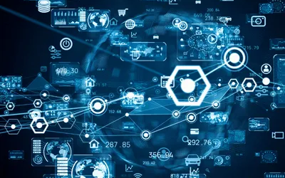 Why Edge Computing is Not Only Popular but Mission Critical