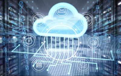 Edge Computing 101: How Does Edge Computing Differ from Cloud and Fog Computing?
