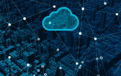 Making Use of Edge Computing (Part 1): 6 Industries Who Serve to Gain the Most from Moving to the Edge