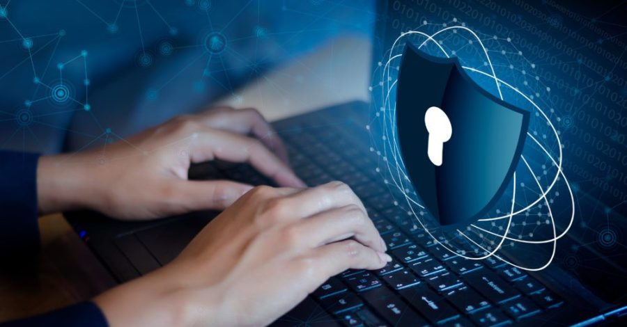 2021 Resolution – Security, Not Just Compliance